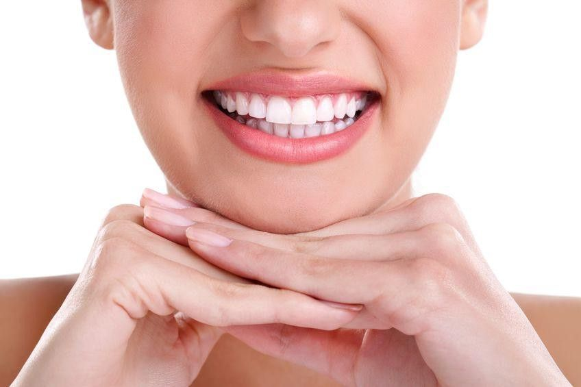 implant dentistry in Windsor